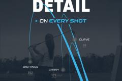 TopTarcer-every-shot-range