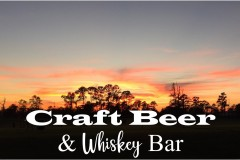 Craft-bar-sunset-web-banner.pub_